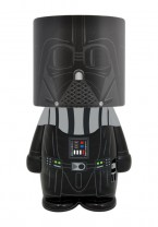 Look-Alite - Star Wars Darth Vader