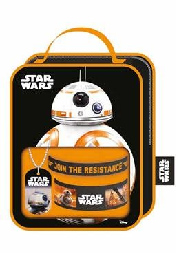 Star Wars - Episode VII - Geschenkbox - BB-8