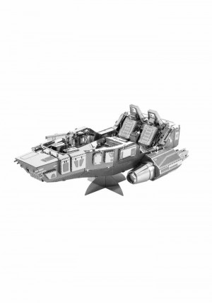 Star Wars Metal Earth - First Order Snowspeeder