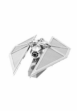 Star Wars Rogue One - Metal Earth - Tie Striker
