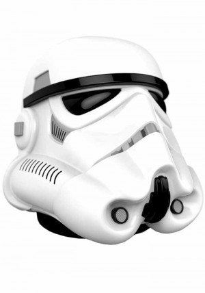 Star Wars - Stormtrooper Bath & Shower Gel