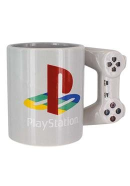 Original PlayStation Becher