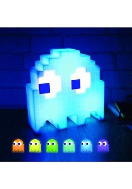 Pac-Man - Ghost Light