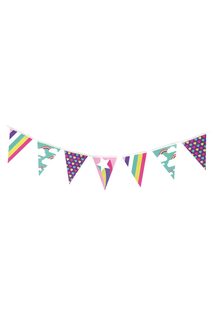 Meine Party Box - Fantasy