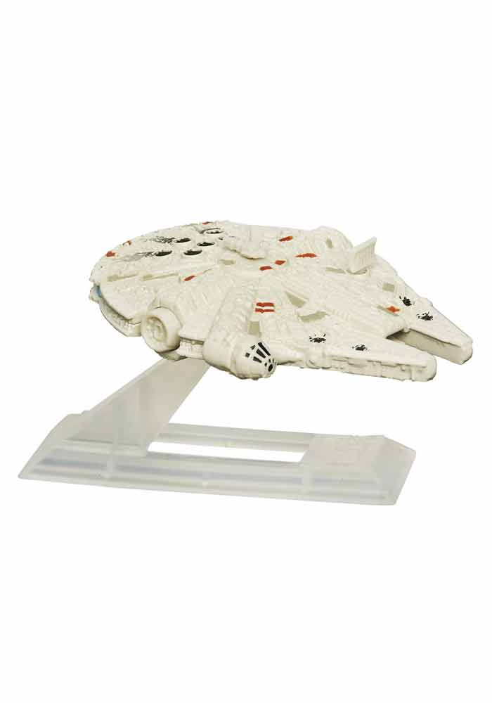 Star Wars - Black Series - Millennium Falcon