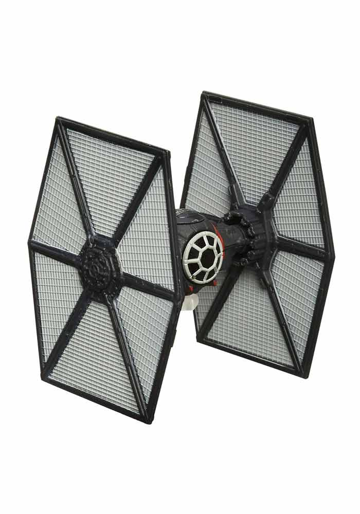 Star Wars - Black Series - Tie Fighter Sp. Forces