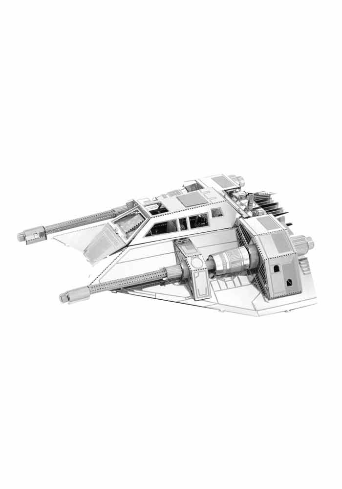 Star Wars Metal Earth - Snowspeeder